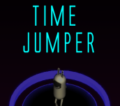 Time Jumper