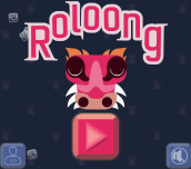 Hra - Roloong