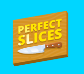 Hra - Perfect Slices