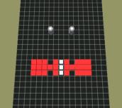 Hra - Color Saw 3D