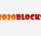 Hra - 2020 Blocks