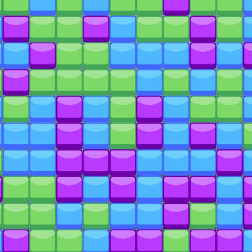 Hra - Blockz