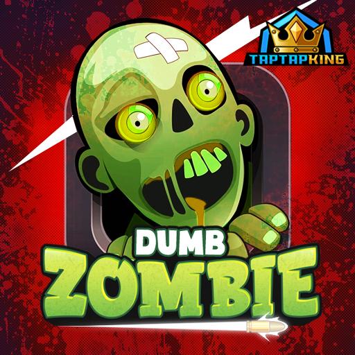 Dumb Zombie Online