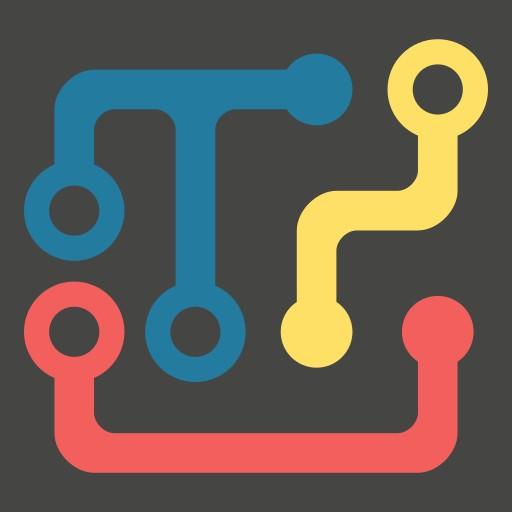 Rotative Pipes Puzzles